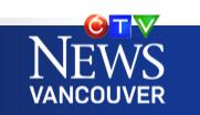 File:CTV News Vancouver logo 2015.png