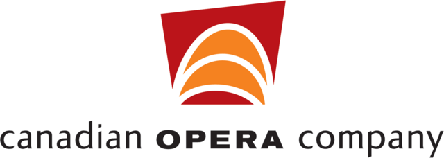 File:Canadian Opera Company.png