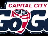 Capital City Go-Go