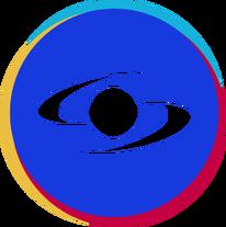 Caracol circle variant 2
