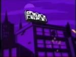 CartoonNetwork-Powerhouse-002