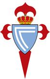 Celta Vigo 1984