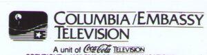 Columbiaemassytelevision1987