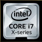 Corei7Xseries