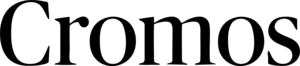 Cromos2001