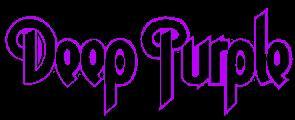 Deep Purple logo1