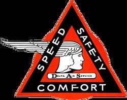 DeltaAirServices 1928