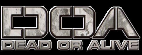 Doa-dead-or-alive-50b6ac7e112ef