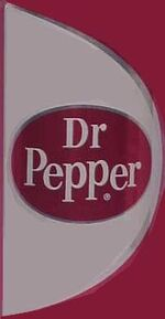 Dr. Pepper 1967