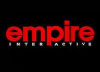 Empire Interactive 2