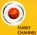 Family channel 1997