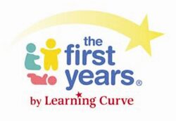 First years logo2