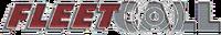 Fleetcall 1987 Logo