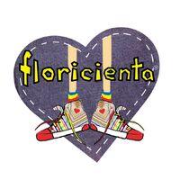 Floricienta2