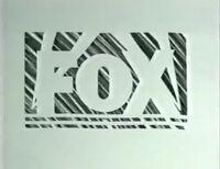 Fox Summer 1994