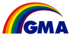 GMA 7 1998 Logo without Slogan