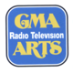 GMA logo 1979