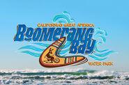 Ga-boomerangbayhours-cta