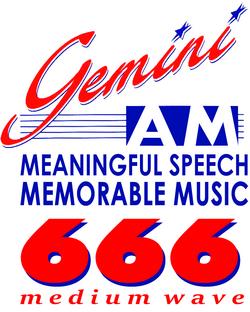 Gemini AM 1998a