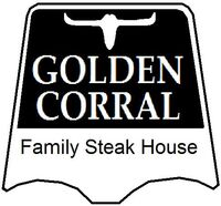 Golden Corral Old