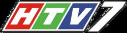 HTV7 (2016-present)