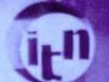 Independent Television Network (Sri Lanka)