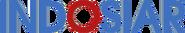 Indosiar Wordmark 2012 - 2014