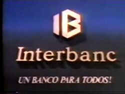 Interbanc 1981