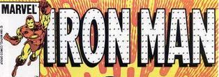 Ironman1984