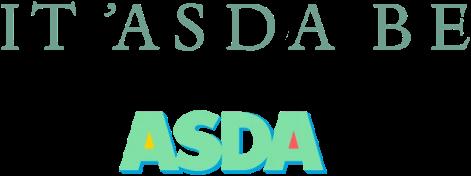 Asda/Slogans | Logopedia | FANDOM powered by Wikia