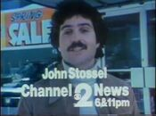 Johnstosselwcbs