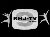 KHJ-TV 1959