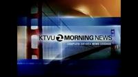 KTVU2006mornings