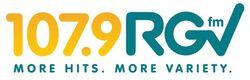 KVLY 107.9 RGV FM