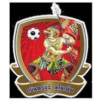 Kabin United 2013
