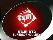 Kbjrdt2 05162004