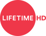 Lifetime HD uk