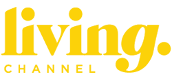 LivingChannel Logo-2015