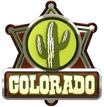 Logo-colorado-20121-copia