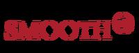 Logo-smoothfm-principal