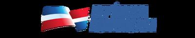 Logo Republica Dominicana 2016