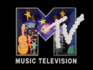 MTV 1983