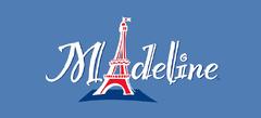 Madeline-logo