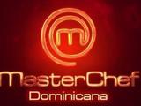 MasterChef Dominicana