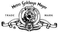 Mgm 1991