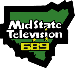 MidState1981