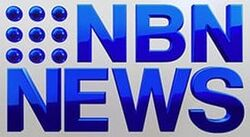 NBN-NEWS