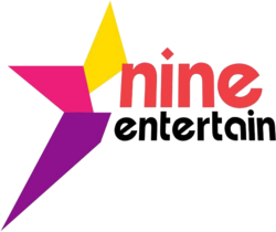 Nine Entertain 2013