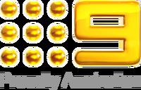 Nine Network Ending 2012 6