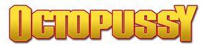 Octopussy Logo 2